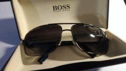 Óculos Hugo Boss 0424/p/s