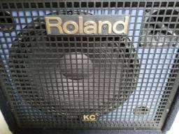 Caixa Amplificadora KC-150