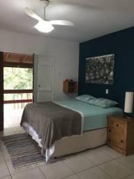 Casa em Florianópolis a 300 metros da Praia