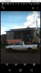 Casa no calafate/Ilson Ribeiro Perto do colégio 30 mil pego carro e moto