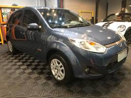 Ford Fiesta 2011 Mod CLASS 1.6 - Completo