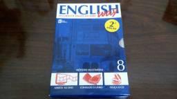 Curso de Inglês Way Editora Abril