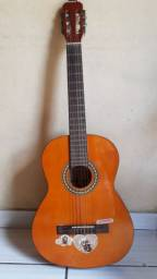 Violão(vogga)