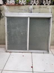 Porta de Armário de Acrilico