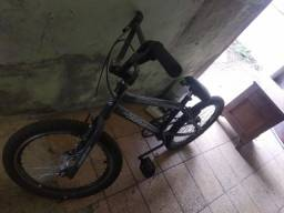 Bike Status Cross ARO 20
