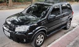 Ford Ecosport XLS Automático 2.0 Completo 16v