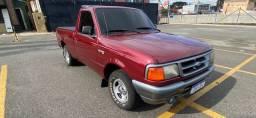 Ford Ranger xl v6