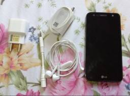 LG K10 POWER M320TV