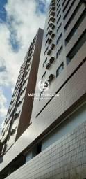 Apartamento com 3 dormitórios à venda, 93 m² em Boa Viagem!
