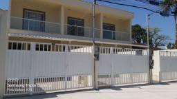 Imobiliária Nova Aliança!!! Vende Excelente Duplex com 2 Quartos 2 Banheiros em Muriqui