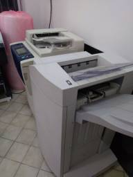 Impressora Xerox 5890 Mono 90ppm