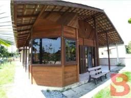 Linda casa em Itapoá _ Rua Raphael Contador, 979 esquina com Rua 400 Centenário