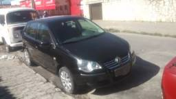 Vendo Polo Ret 2007 completos