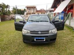 Fiat Palio 2008