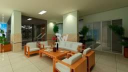 Apartamento de 3 suítes próximo ao parque Vaca Brava