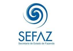 Curso Concurso Sefaz-ES Auditor