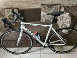 Bicicleta speed SCOOTT speedster