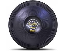 Woofer 12 Spyder Kaos Bass 550 Watts RMS 4 Ohms