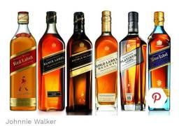 Bebidas Originais com Nf