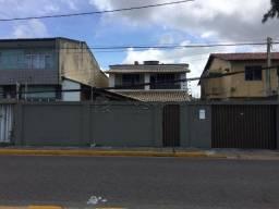 NG - Vendo casa em Bairro Novo - Olinda