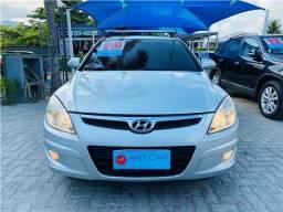 Hyundai I30 2010 (novo)