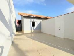 Título do anúncio: Casa para venda tem 60 metros quadrados com 2 quartos em Itanhaém - SP