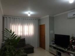 Casa em Dias D'Ávila, 2/4, 119m² - Imperdível -