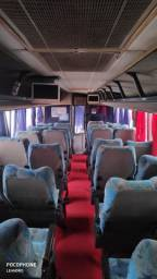 Título do anúncio: Ônibus para vender só hoje