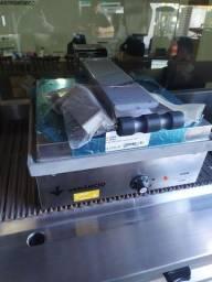 Darlei - prensa Venâncio  elétrica