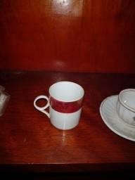 Título do anúncio: Vendo xícaras de cafezinho