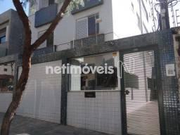 Título do anúncio: Apartamento à venda com 3 dormitórios em Padre eustáquio, Belo horizonte cod:88379