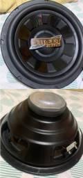 Auto falante - Subwoofer 12? 150w RMS