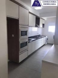 Apartamento para locação Edifício Maroc Indaiatuba