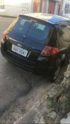 Ford KA 2010 /2011