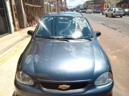 Carros a partir de 12 mil a 289 mil Ribeirão preto SP