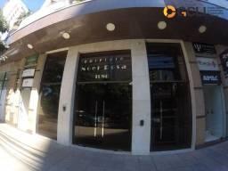 8068   Apartamento para alugar com 4 quartos em ZONA 01, MARINGÁ