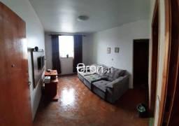 Apartamento com 2 dormitórios à venda, 61 m² por R$ 128.000,00 - Setor Central - Goiânia/G
