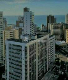 Título do anúncio: Apartamento à venda no bairro Meireles - Fortaleza/CE