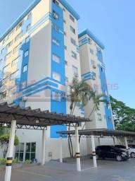Título do anúncio: Apartamento para alugar com 3 dormitórios em Chacara paulista, Maringa cod:04500.001