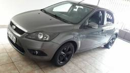 Ford Focus 11/12 Completo
