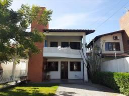 Sapiranga - região mais alta do Bairro Casa Duplex 375m² com 5 quartos e 11 vagas
