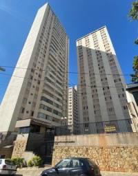 Apartamento à venda com 3 dormitórios em Centro, Piracicaba cod:212