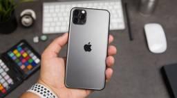 iPhone 11 Pro Max - Perfeito! 99%