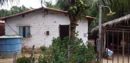 Casa na Santa teresa