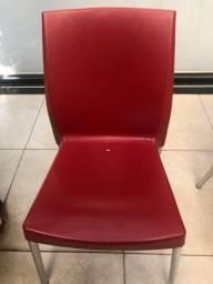 Título do anúncio: Cadeira de Jantar
