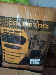 Oferta selador acrílico 16L na Cuiabá tintas.. imperdível!!