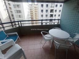 Título do anúncio: Apartamento à venda com 3 dormitórios em Pitangueiras, Guarujá cod:79152