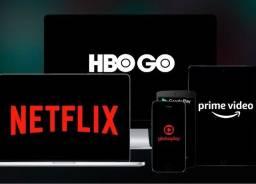 Título do anúncio: Poco X3...... Netflix e mais! Leia o anuncio