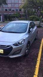 Vendo Hyundai I 30