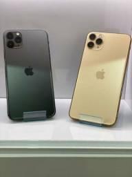 Iphone 11 pro e pro max (vitrine)